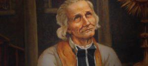 The Secret to St  John Vianney's Missionary Priesthood – SACC Akoka